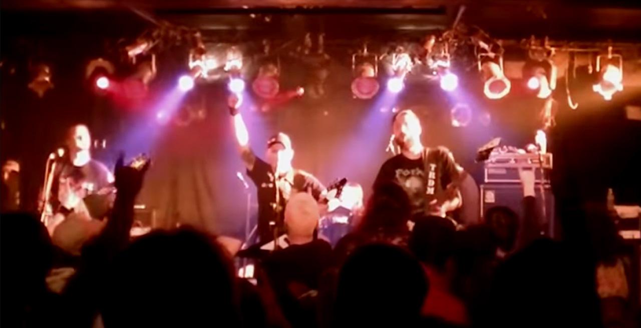 terrordome_japan