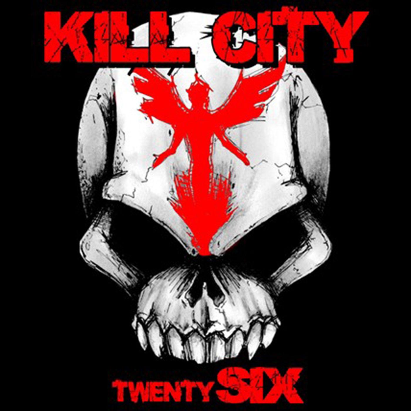 Killcity-26_2010