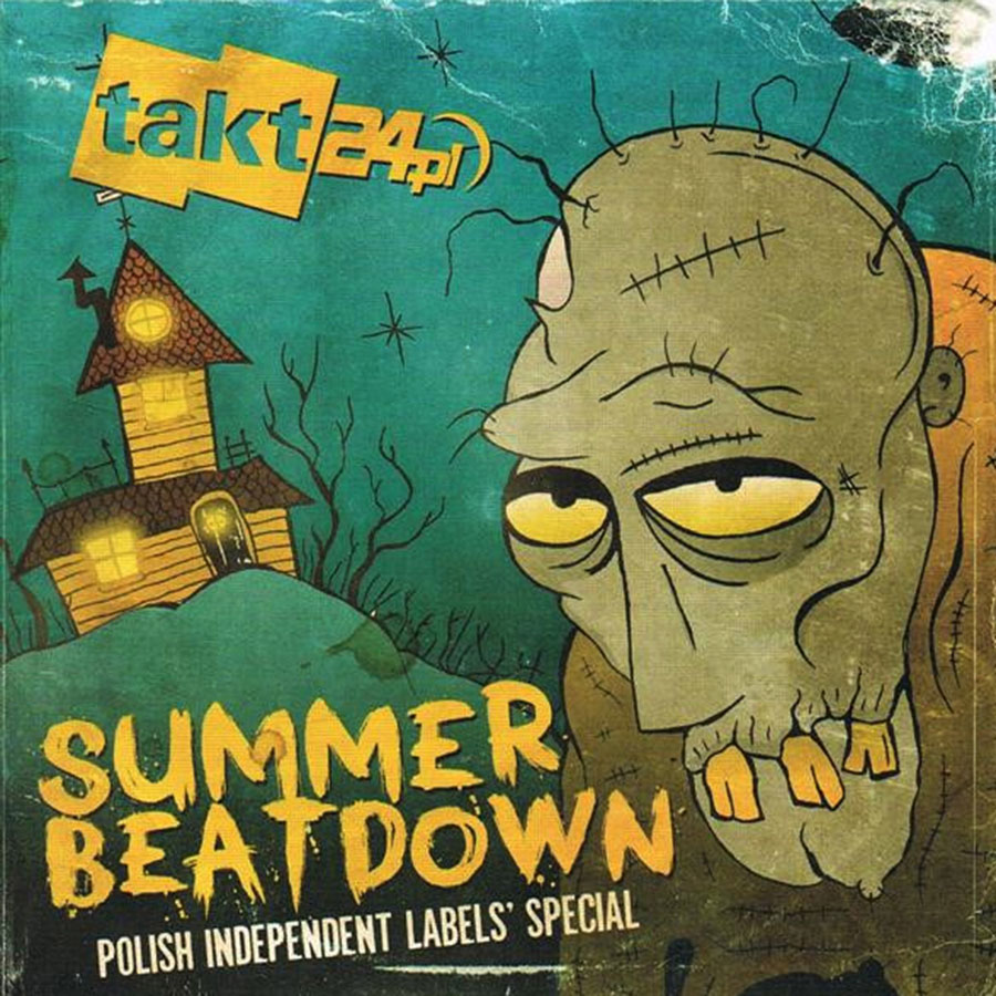 summer_beatdown_2012
