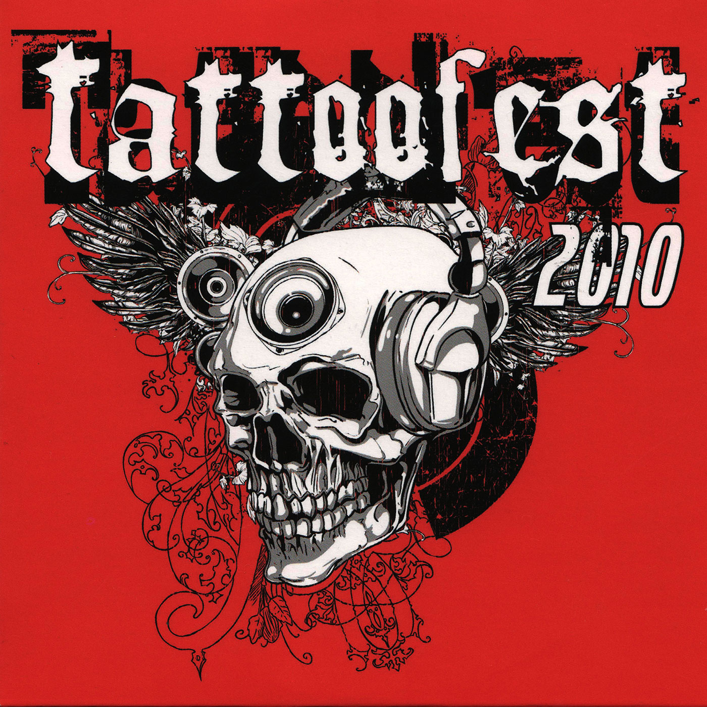 tattoofest_2010