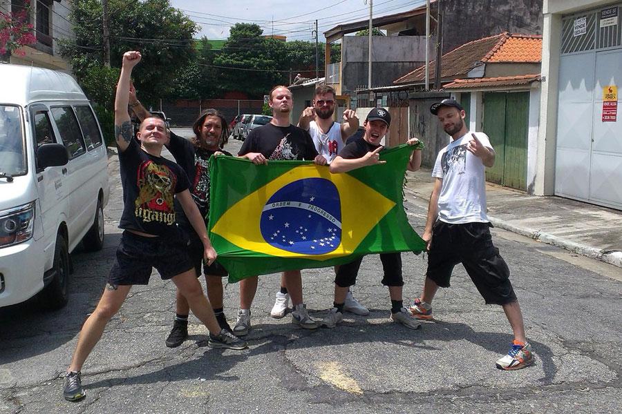 trdm-brazil1