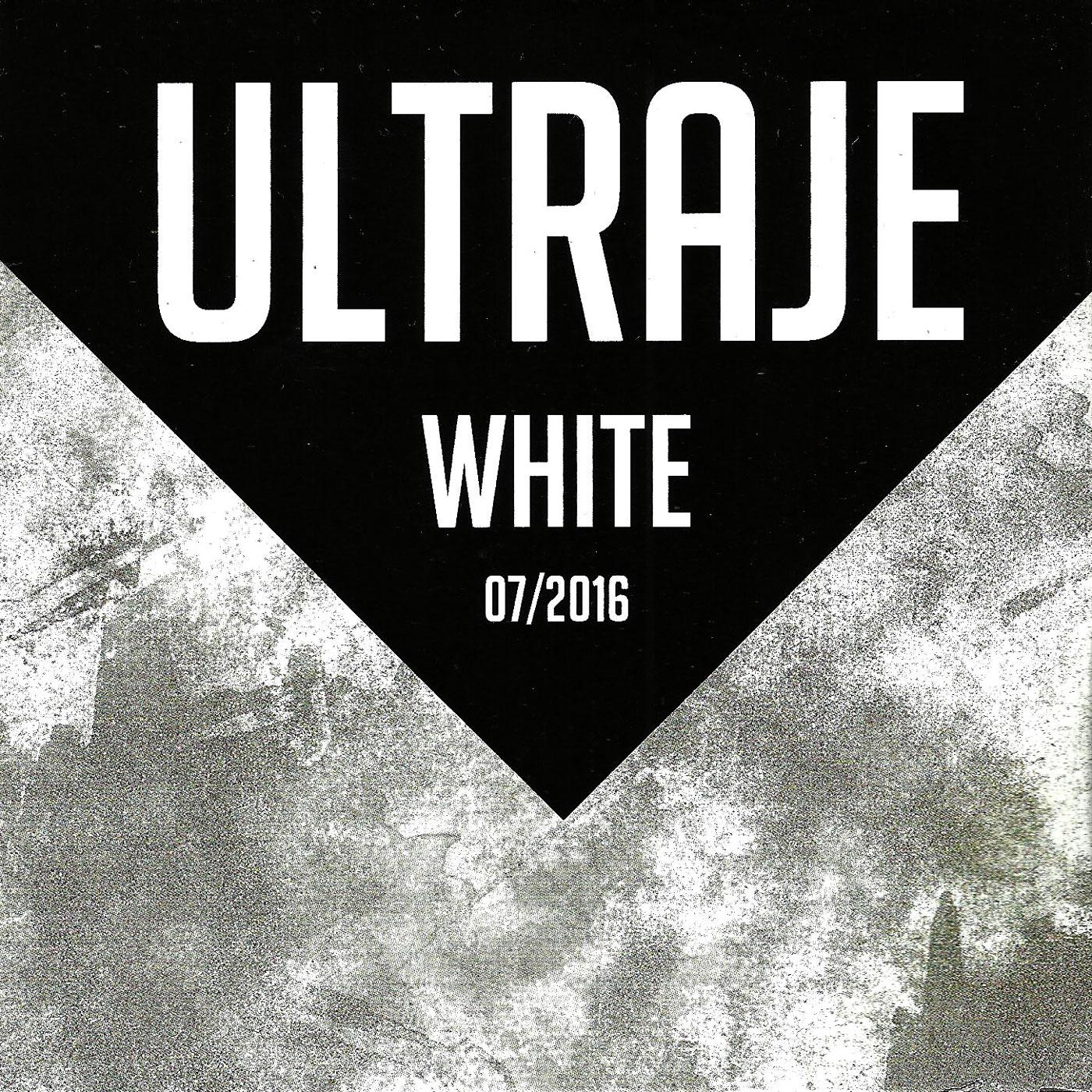 ultraje_terrordome_front
