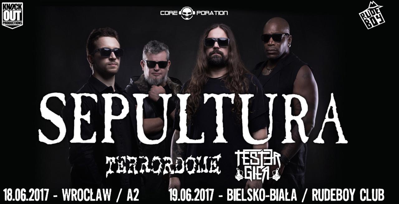 00_news_terrordome-net-pl_sepultura