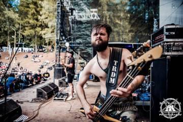 terrordome foto Rafał Kotylak www.kotylak (18)