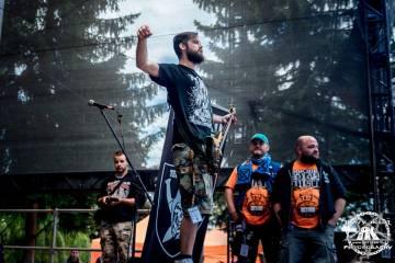 terrordome foto Rafał Kotylak www.kotylak (21)