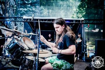 terrordome foto Rafał Kotylak www.kotylak (40)
