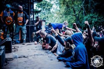 terrordome foto Rafał Kotylak www.kotylak (8)